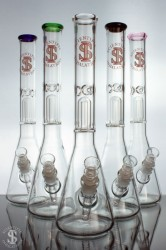 SIpipes-30-080-Straight-Glass-Beaker-Bubbler