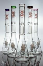 SIpipes-30-080-Straight-Glass-Beaker-Bubbler