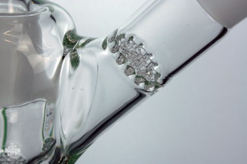 SIpipes-30-048-The-Compact-Wizard-Triple-Filtered-Glass-Bubbler