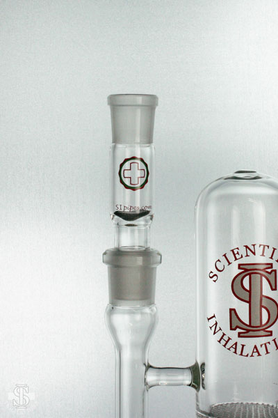 SIpipes-41-002-18_18-Glass-Filter-Tube-Metal-Screen
