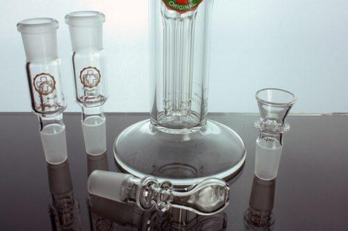 SIpipes-49-015-McFinns-Original-Triple-Filtration-Glass-Bubbler
