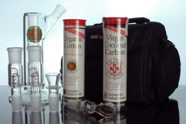 SIpipes-49-015-McFinns-Original-Triple-Filtration-Glass-Bubbler-Kit