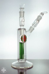 SIpipes-49-015-McFinns-Original-Triple-Filtration-Glass-Bubbler