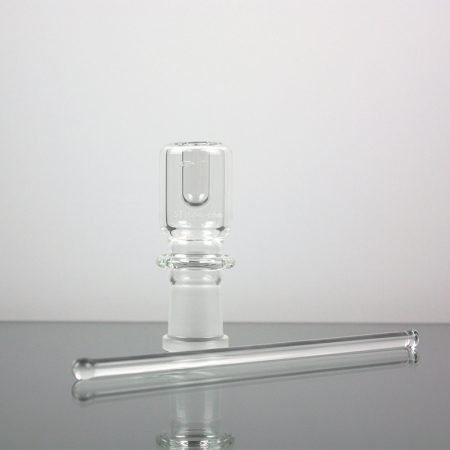 SIpipes Oil Dab Bowl Bowl - Female