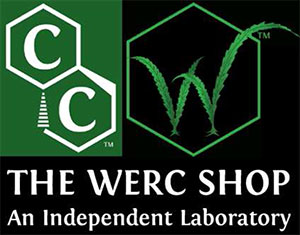 SIpipes-The-Werc-Shop-Logo