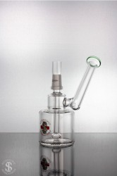 SIpipes-32-075G-14mm-Mini-Oil-Rig